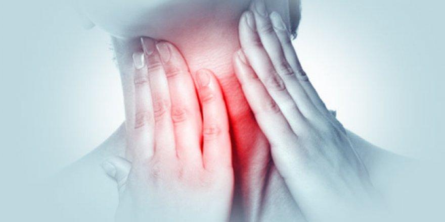 Tiroit hormonları yüksek çıkarsa ne olur?