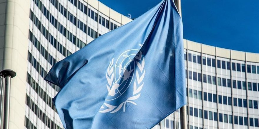 BM'den Etiyopya'ya 'Eritreli mültecilere erişim sağlayın' çağrısı