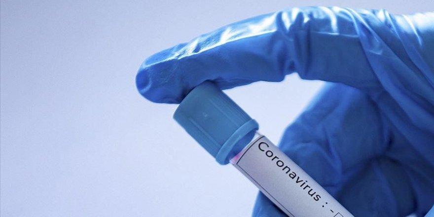 Kanser, Kovid-19'dan ölüm riskini 3 kat artırıyor