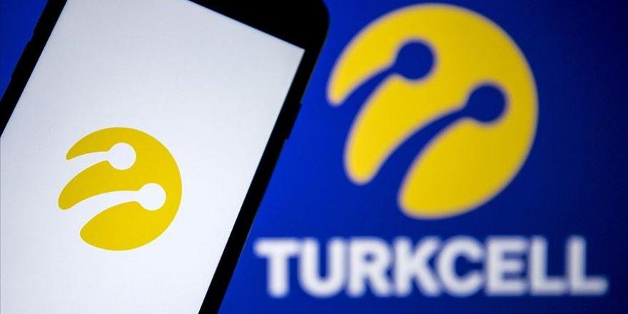 Turkcell yılsonuna kadar toplam 7 bin kişiye istihdam sağlayacak