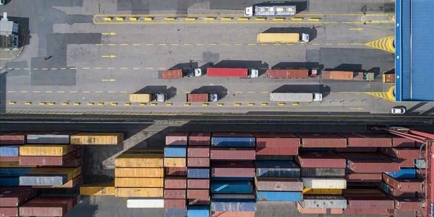 Ürünleri boykot edilen Fransa'nın İslam ülkeleriyle dış ticareti 100 milyar doları aşıyor