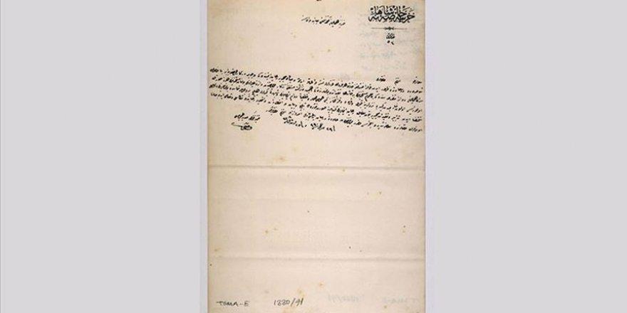Osmanlı, salgınlarda Kabe örtüsüne karantina uygulamış