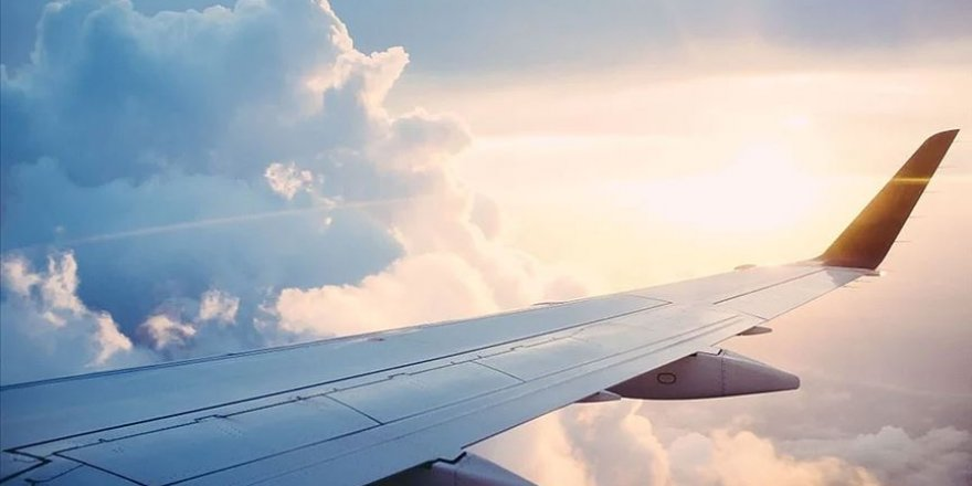 Yolcu uçaklarında gizli denetçi dönemi: Kemer ışığı sönmeden yerinden kalkan yolcu