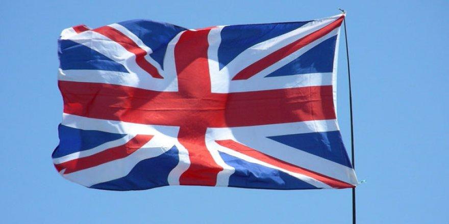 İngiltere hasta ve yakınlarına 1,4 milyar sterlinle tazminat ödedi