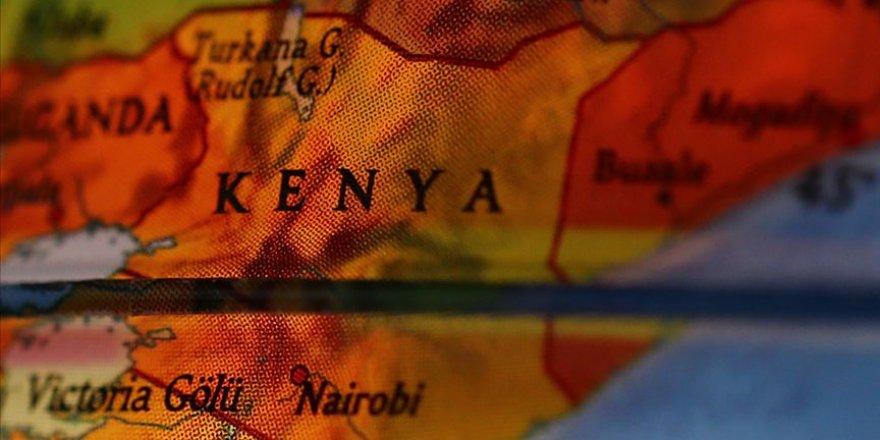 2021'e kadar Kenya'da okullar kapalı kalacak