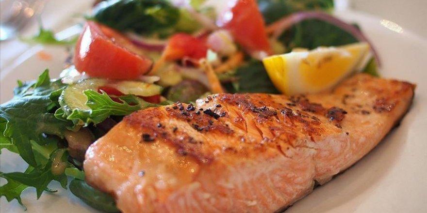 Bilime göre dünden kalma yemeklerin neden daha lezzetli olduğu açıklandı
