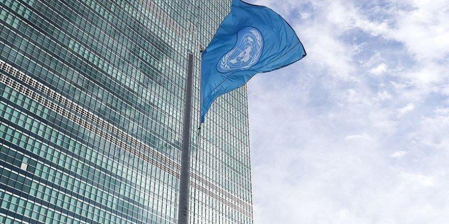 BM'den 'Pandemi nedeniyle gelişmekte olan ülkelerden çok fazla sermaye kaçıyor' uyarısı