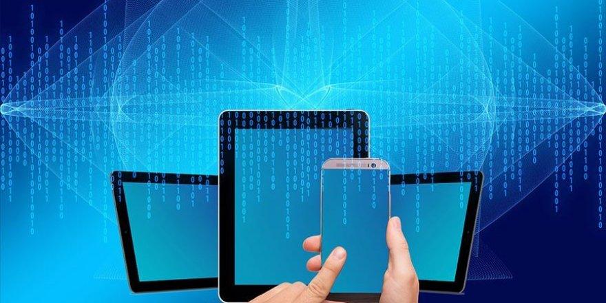 Aile, Çalışma ve Sosyal Hizmetler Bakanlığı dijital tehditlere fırsat vermiyor