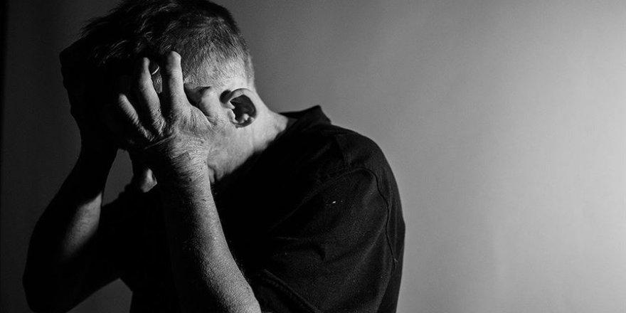 Pandemiyle gelen ruhsal sorunlar: Kaygı ve yalnızlık