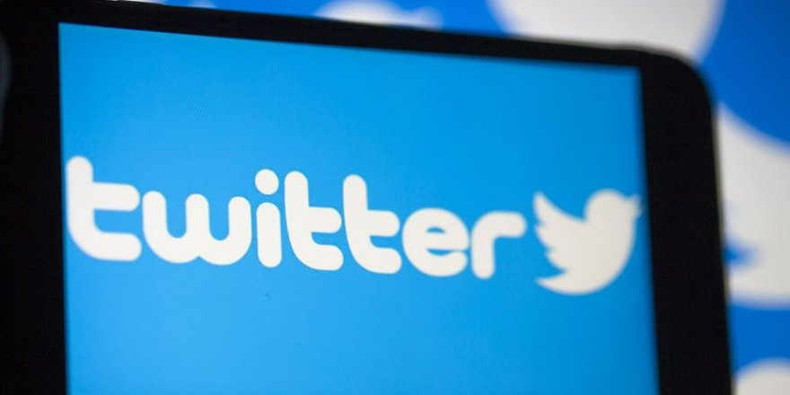 Beyaz Saray, Twitter'ı 'terörizme, diktatörlere ve dış propagandacılara izin vermekle' suçladı