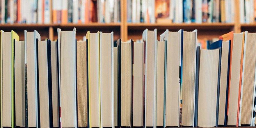 Kitaplarda 'sabit fiyat' tartışması