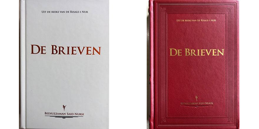 İslam Üniversitesi, Hollandaca Mektubat'ı yayınladı