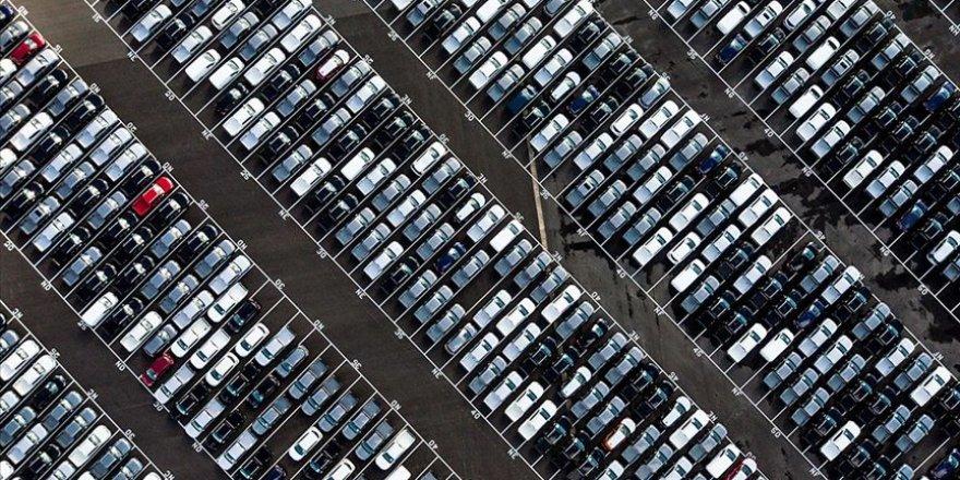 Yılın ilk altı aylık döneminde en fazla tercih edilen otomobil markası belli oldu