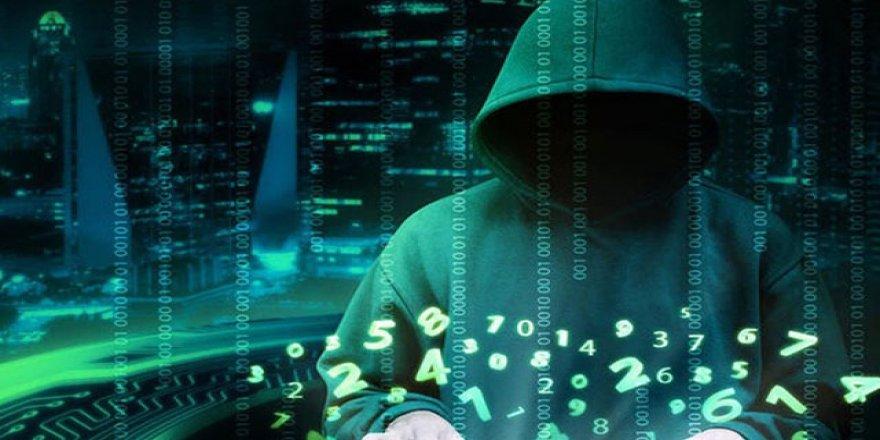 Geçen yıla oranla DDoS saldırıları 3 kat arttı