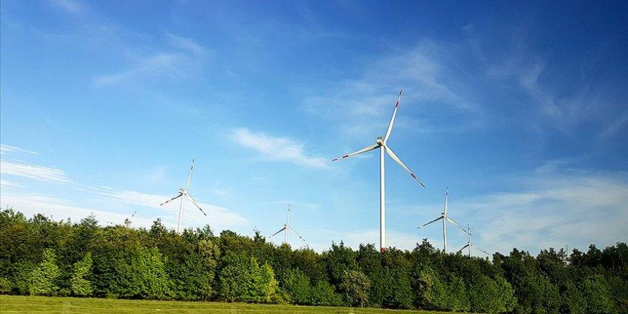 Yenilenebilir ve nükleer enerji 2040'ta Türkiye'nin elektrik üretiminin yüzde 75'ini karşılayacak