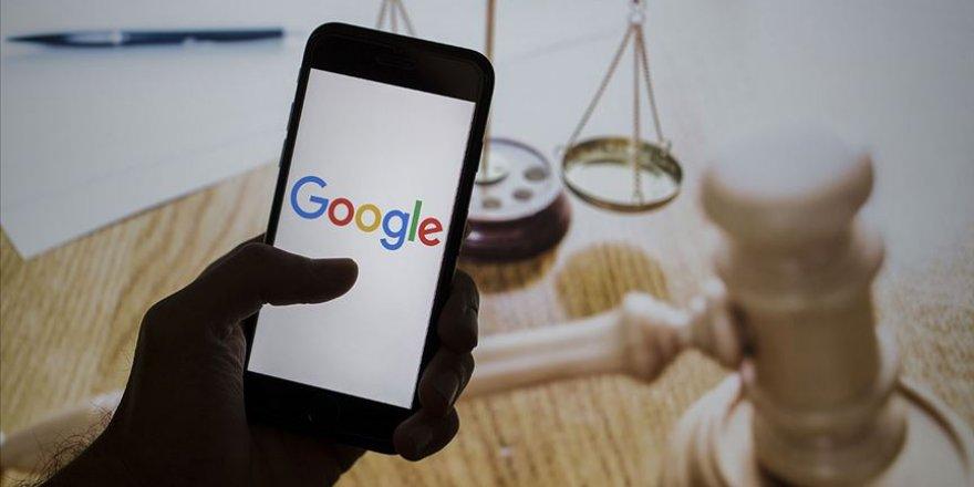YouTube ve Google Türkiye'de temsilci atayacak