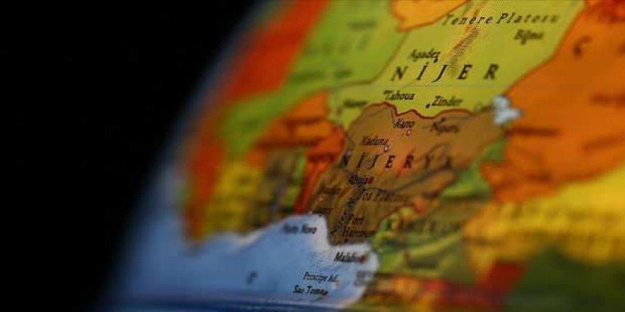 BM'den insani krizin derinleştiği Sahel bölgesi 'kırılma noktasında' uyarısı