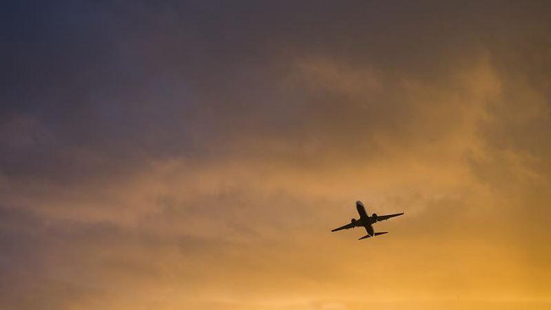SunExpress de iç hat uçuşlarına başlıyor
