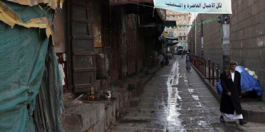 Dünya Müslüman Alimler Birliği: Yemen'e büyük bir komplo kuruluyor