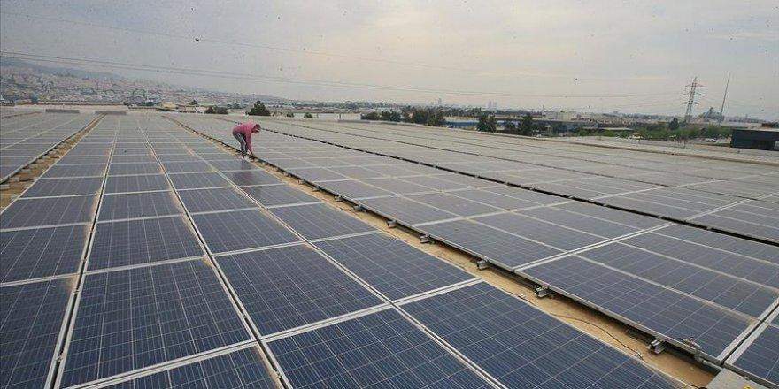 Ekonomik büyümeyle enerjide yabancı yatırımlar yeniden artacak