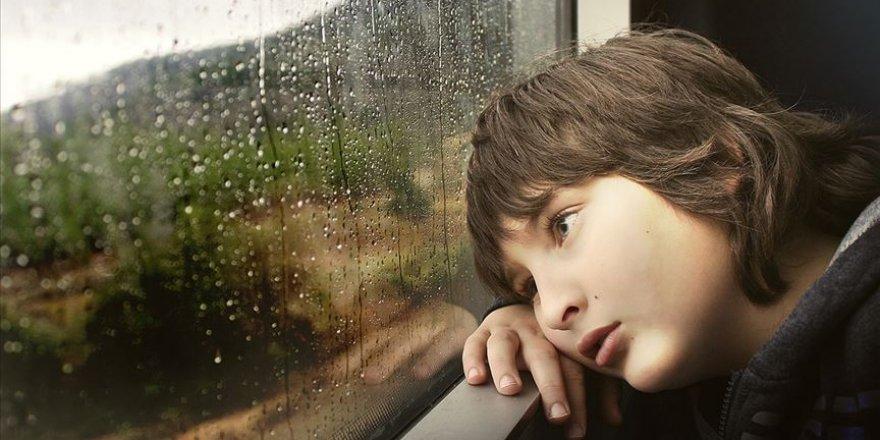 Çocuklara verilen cezalar yalan söyleme alışkanlığını pekiştiriyor