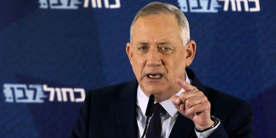 İşgalci İsrail adım adım ilhak ediyor, Müslümanlar sadece seyrediyor