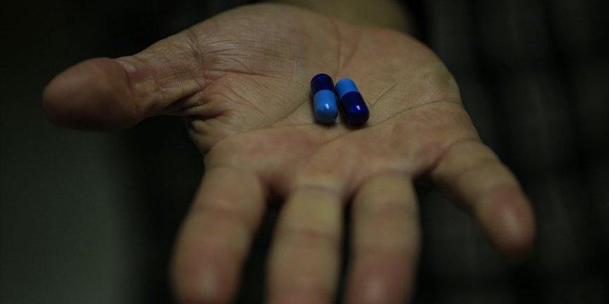 Kronik kalp hastalarına salgın sürecinde ilaç kullanımı ve egzersiz uyarısı