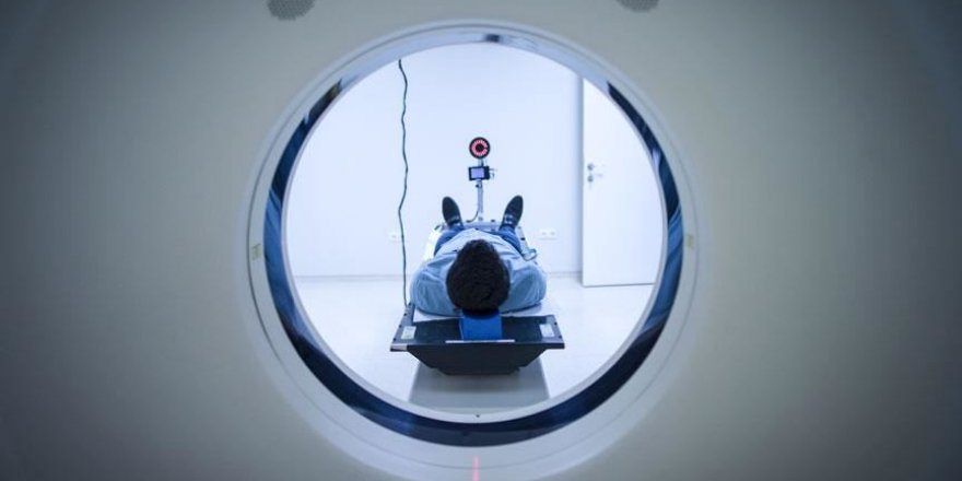 MRG teknolojisinde kanserli dokuların tespiti için sensör geliştirildi