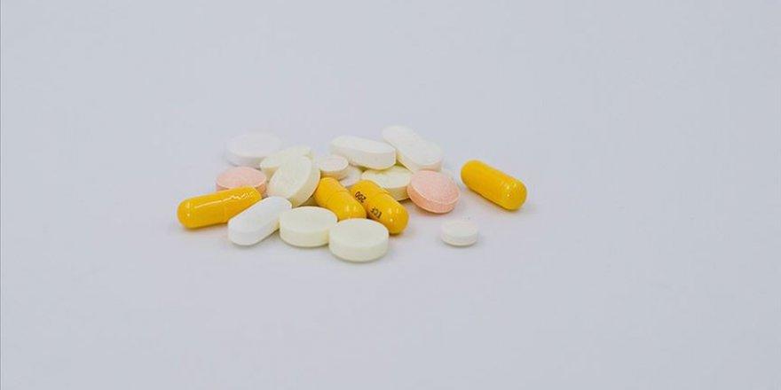 Günlük iyot alımı tiroid hastalıklarının görülme sıklığını azaltıyor