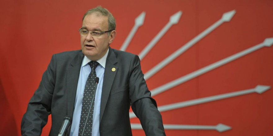 CHP'den şaşırtan Ayasofya açıklaması: Açacaksanız açın!