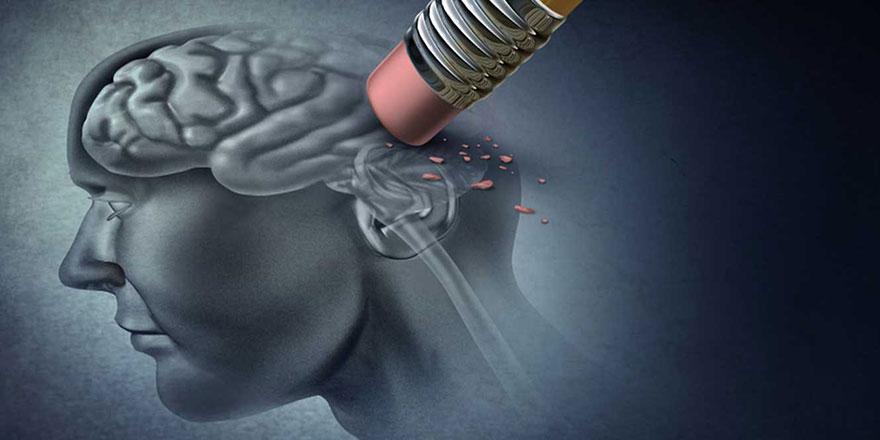 İlk Alzheimer kan testi ABD'de piyasaya sürüldü