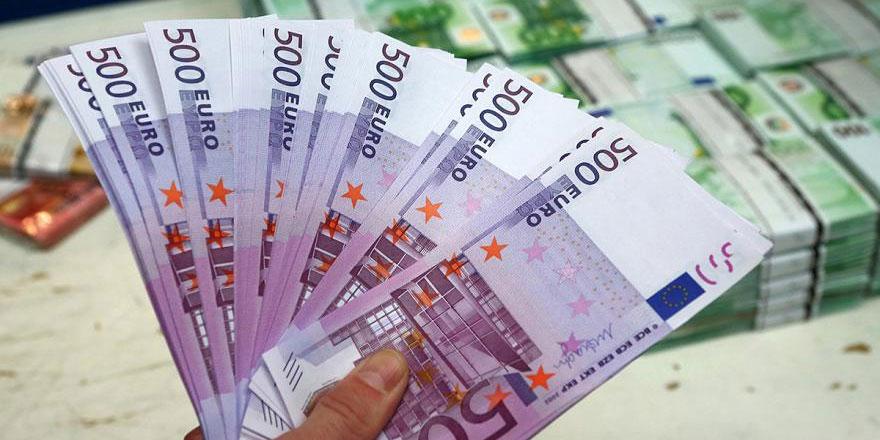 Maske takmayanlara 150 euro para cezası