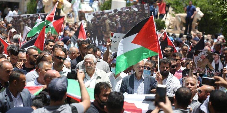 Trump yönetimi dışında İsrail'in 'ilhak' planına destek veren olmadı