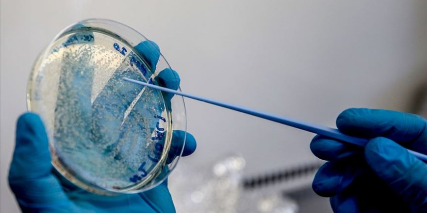 DSÖ, Rusya'nın tescilli Kovid-19 aşısına karşı 'temkinli'