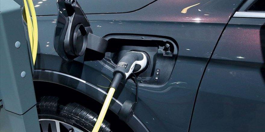 Elektrikli otomobillerin şarj istasyonlarının birbirine uzaklığı simülasyonlarla belirlenecek