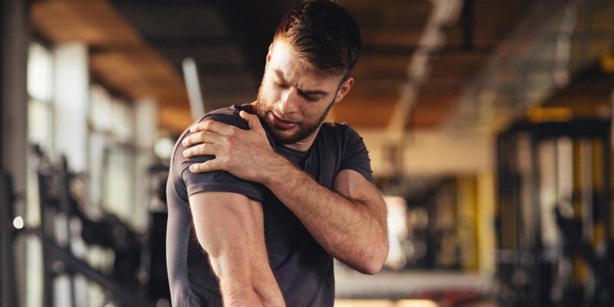 Tekrarlayan omuz çıkıklarında artroskopik tedavi ile iyileşme mümkün