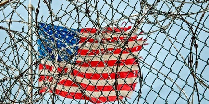 BD'de mahkemeden, haksız yere idama mahkum edilen iki siyahiye 75 milyon dolar tazminat ödenmesi kararı