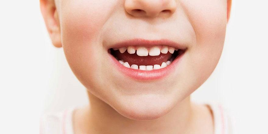 Diş gıcırdatmasının nedeni hala bilinmiyor