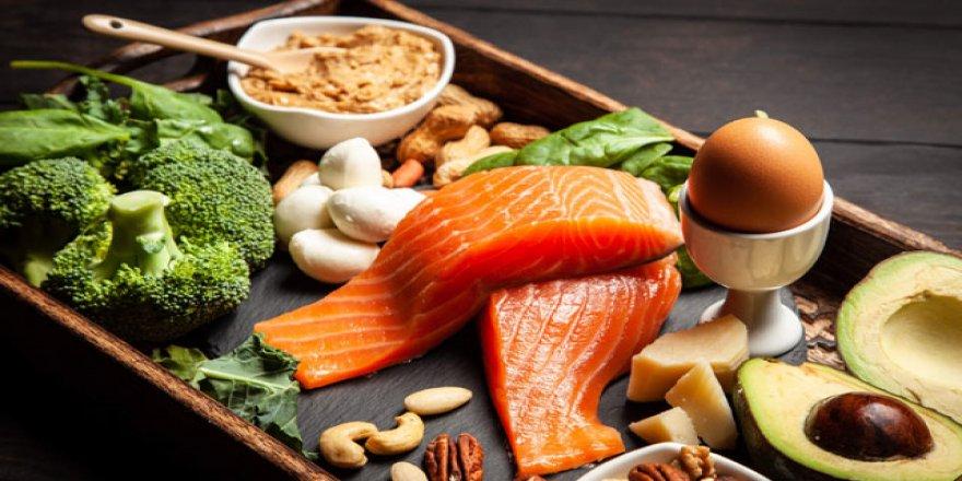 Kahvaltı kalp sağlığı için en önemli öğün