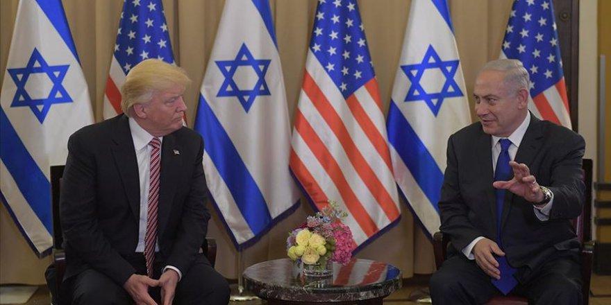 İsrail'in 'ilhak' planına yönelik yapılan toplantıda karar çıkmadı