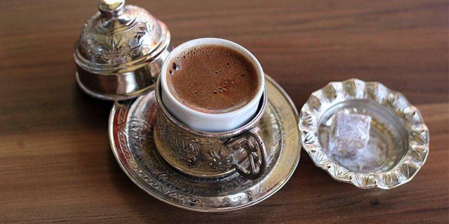 kahvenin 40 yıllık hatırı Kovid-19'da hiçe sayıldı