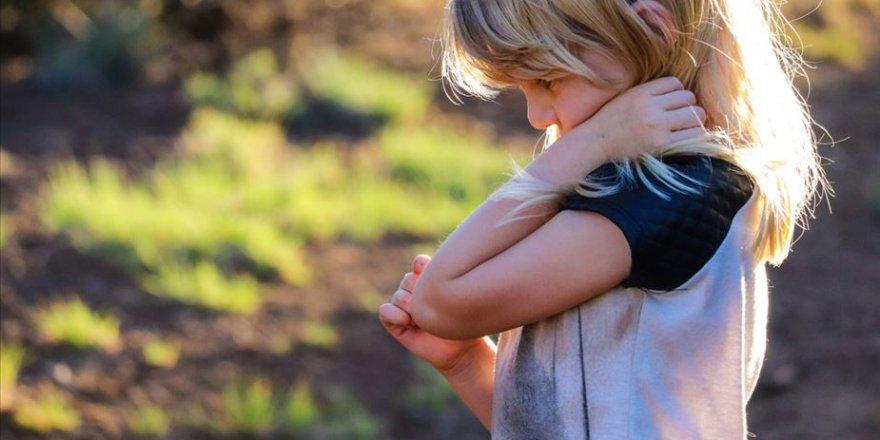 Her gün ortalama 2 bin çocuk önlenebilir yaralanmalar sonucu yaşamını yitiriyor