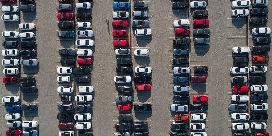 Haziran'da en fazla ihracat otomotivde gerçekleşti