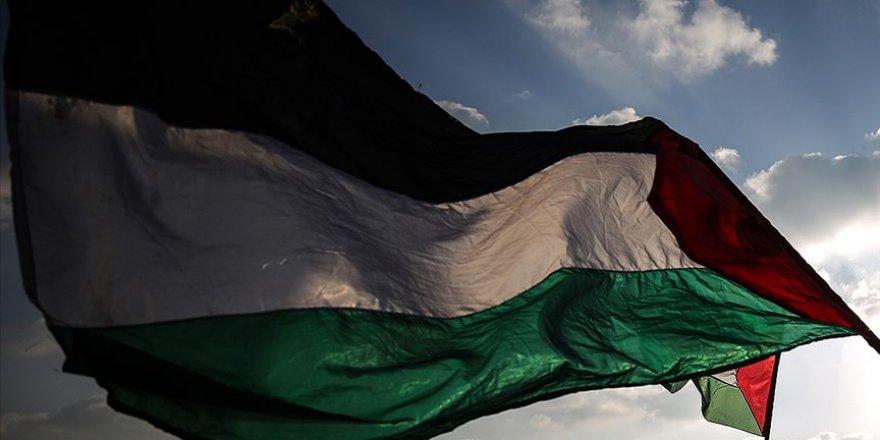 Müslüman din adamları İsrail'in 'ilhak' planına karşı mücadele çağrısında bulundu