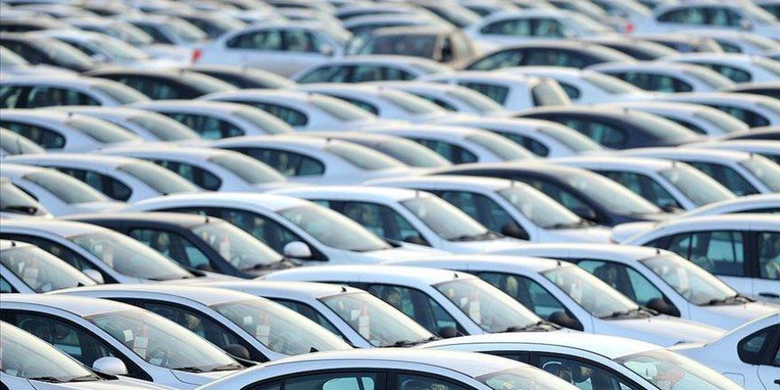 Otomotiv sektörü yüzde 30 büyüdü