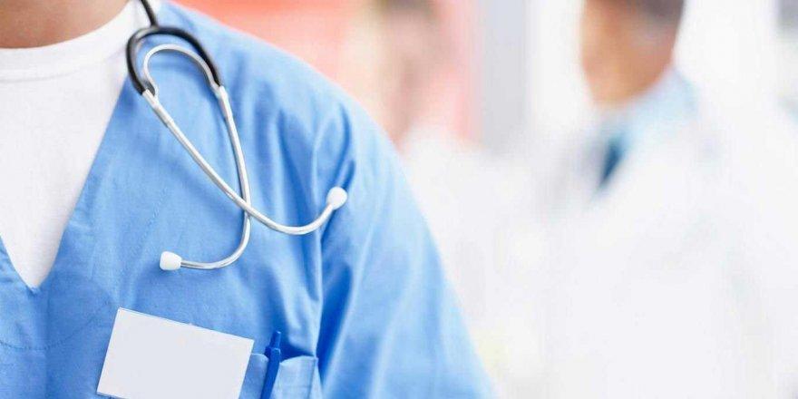 Trump döneminde Müslüman doktorların çalışma başvuruları düştü