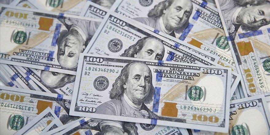 Her yıl yaklaşık 1,6 trilyon dolar kara para aklanıyor