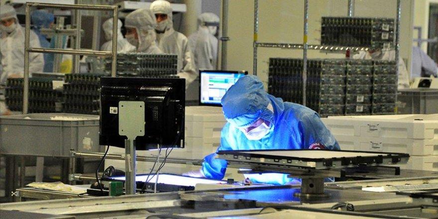 Vestel 603 yeni işçi alımı yapacak