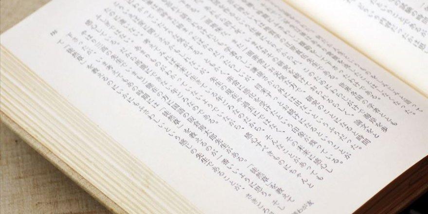 İTO Marmara AİHL Japonca hazırlık sınıfı eğitimine başlayacak