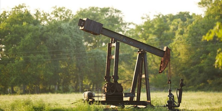 Libya'da petrol üretimi yeniden başlayacak